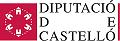 diputacion-castellon(1)