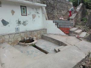 Poda Chopos Rio Palancia, Navajas