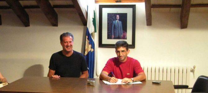 El ex secretario de Navajas reintegra 14.570 € al Ayuntamiento
