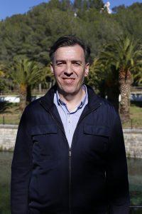 Angel Tello Fernandez